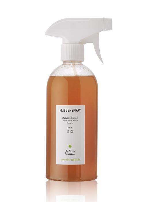 Felici-Caballi-Produktfoto-Fliegenspray-klein