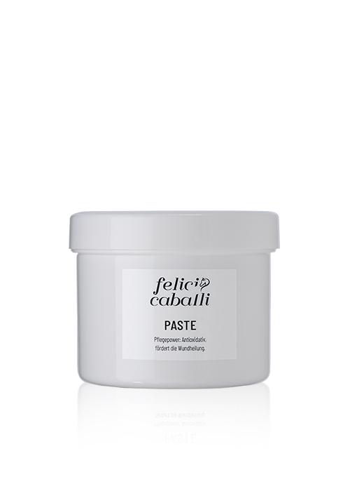 Felici-Caballi-Produktfoto-Paste