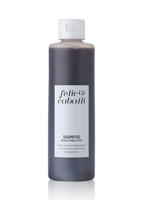 Felici-Caballi-Produktfoto-Shampoo-dunkel-klein