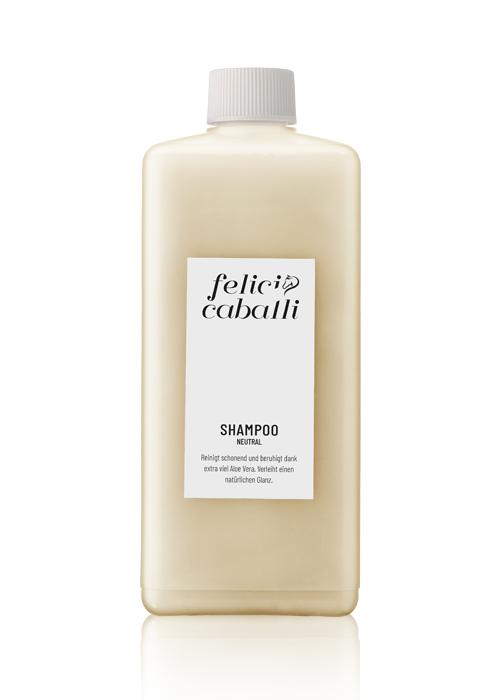 Felici-Caballi-Product-Photo-Shampoo-light-big