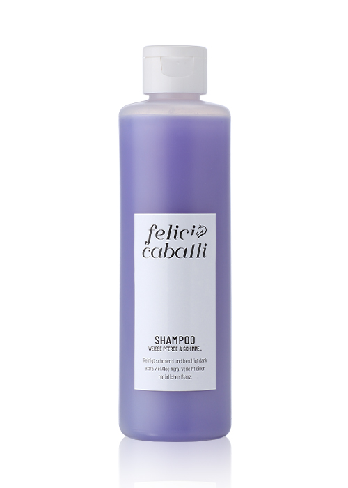 Felici-Caballi-Produktfoto-Shampoo-hell-klein