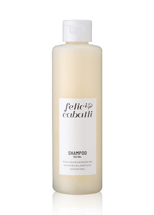 Felici-Caballi-Produktfoto-Shampoo-klein