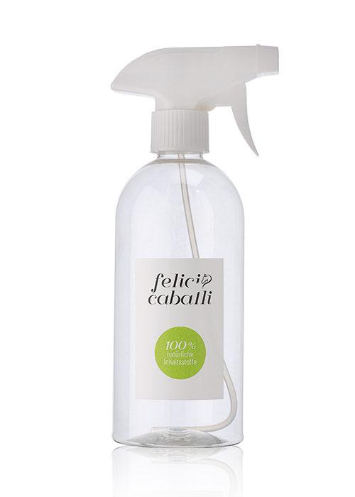 Felici-Caballi-Produktfoto-Flasche-Spray